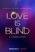 Láska je slepá (TV pořad)