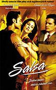 Láska v rytme salsy