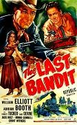 Last Bandit, The