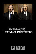 Last Days of Lehman Brothers, The
