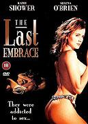 Last Embrace, The