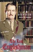 Last Englishman, The