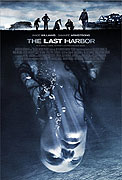 Last Harbor, The