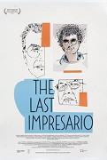 Last Impresario, The