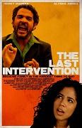 Last Intervention, The