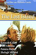 Last Island, The