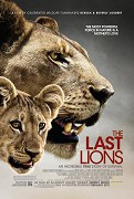 Last Lions, The