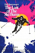 Last of the Ski Bums, The