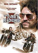 Last Riders, The