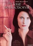 Last Seduction II, The