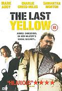 Last Yellow, The