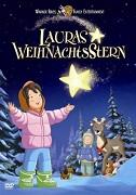 Laura a její vánoční hvězdička