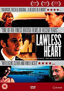 Lawless Heart, The
