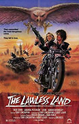 Lawless Land, The