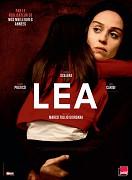 Lea - niečo o mne