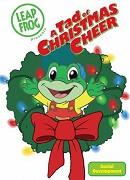 Žabáčkovy Vánoce