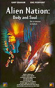 Lebkáči: Telo a duša
