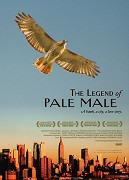 Legend of Pale Male, The
