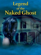 Legend of the Naked Ghost