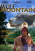 Legend of Wolf Mountain, The