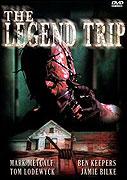 Legend Trip, The