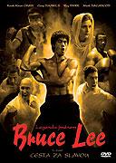 Legenda menom Bruce Lee: Cesta za slávou