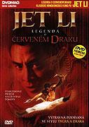 Legenda o Červenom drakovi