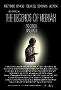 Legends of Nethiah, The