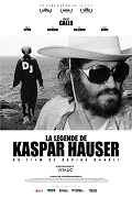 Leggenda di Kaspar Hauser, La