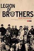 Legion of Brothers