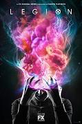 Legion - Série 1 (série)