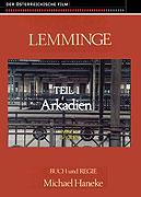 Lemminge, Teil 1 Arkadien