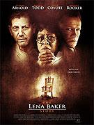 Lena Baker Story, The