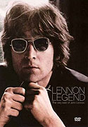 Lennon Legend: The Very Best of John Lennon (hudební videoklip)