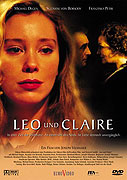 Leo a Claire