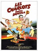 Les Charlots kontra Drakula