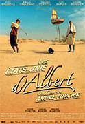 Les états-Unis d'Albert