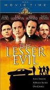 Lesser Evil, The