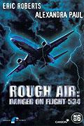 Let 534 v ohrození
