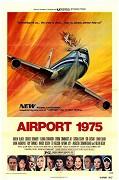 Letisko 1975