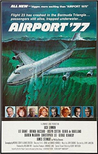 Letisko 77