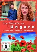 Leto v Maďarsku