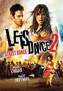 Let´s Dance 2: Street Dance