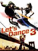 Let's Dance 3D