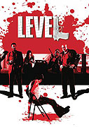 Level, The