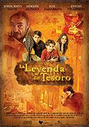 Leyenda del Tesoro, La