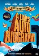 Liar's Autobiography: The Untrue Story of Monty Python's Graham Chapman, A