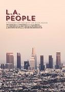 Lidé z L.A.