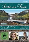 Liebe am Fjord - Der Gesang des Windes