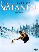 Lièvre de Vatanen, Le